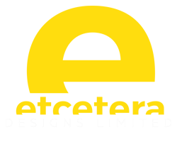 Etcetera Designs Limited