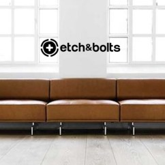 Leather And Fabric Sofa In Same Room Bel Air Reviews Or Etch Bolts