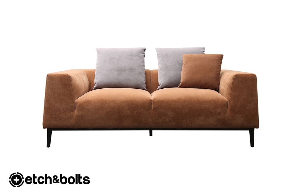 microfiber sofas lazy boy leather sofa with recliners caring for your fabric etch bolts if you are considering hopping onto the trend here some facts to help decide whether is