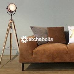 Microfiber Fabric Sofa Best Way To Clean Leather Caring For Your Etch Bolts