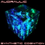 Synthetic Cognition