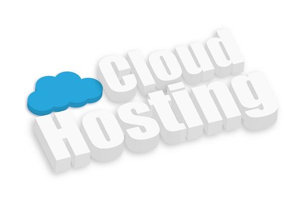 Cloud Services Dubai