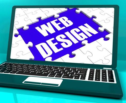 Website Design Dubai UAE Abu Dhabi