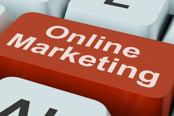 Online Business Solutions Company Dubai