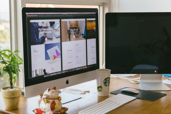Software Development Company Dubai UAE
