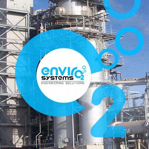 Oil Gas Web Design Dubai
