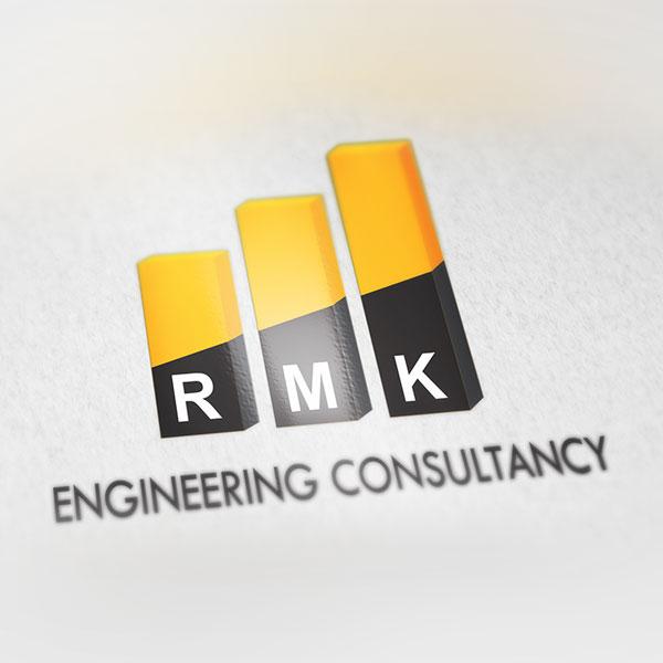 Branding Company Dubai