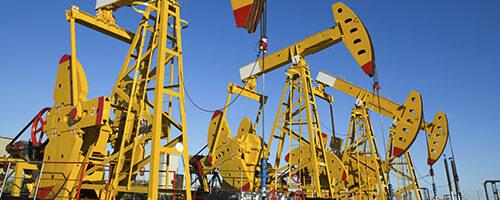 oil-gas website design uae