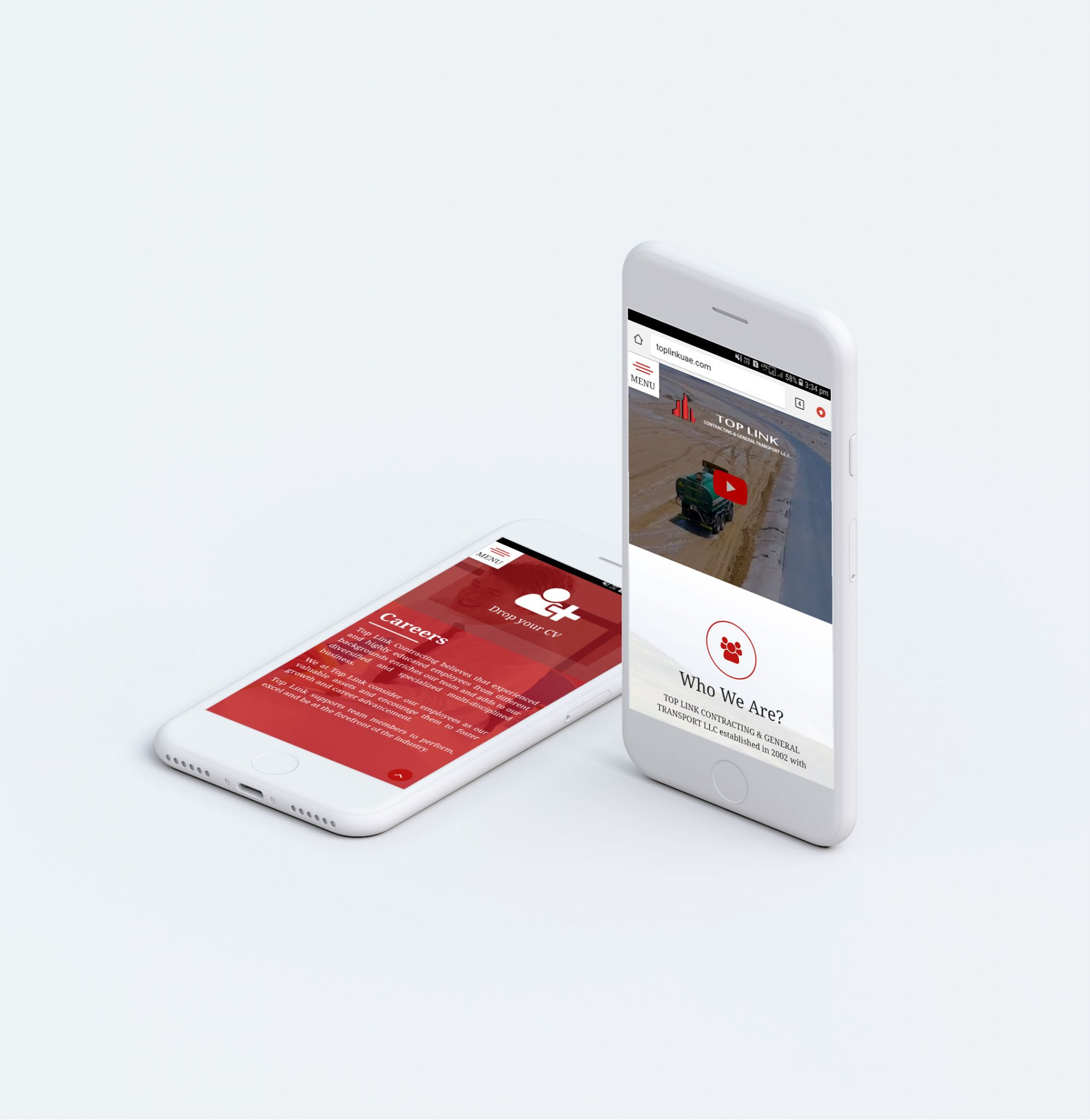 toplink-mobile-mockup