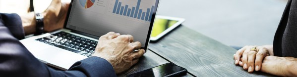 Optimizing recruitment Website