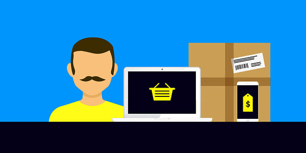 ecommerce misconceptions