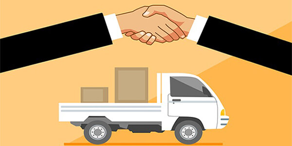 Shipping & Fulfillment in E-Commerce