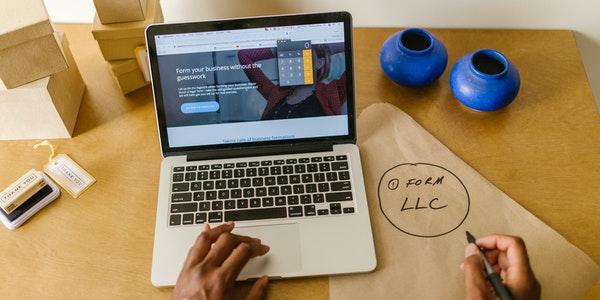 Benefits Of Hiring A Website Design And Development Agency