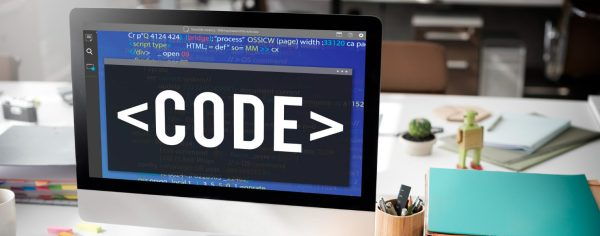 Why did PHP Development consider as the best Platform to Develop a Business Website?
