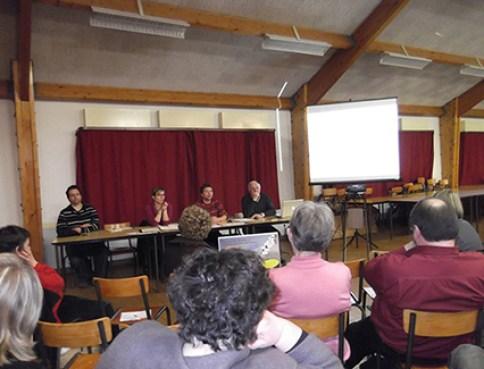 AG-ETC-terra-2-03-2012-015-Copie