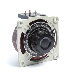 open type variable autotransformer for panel mounting 1ph 2 28a  [ 3000 x 3000 Pixel ]
