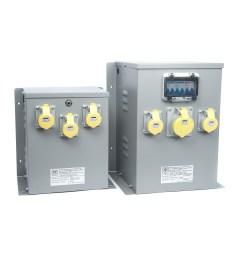 220 440 to 110 transformer wiring diagram [ 4000 x 4000 Pixel ]