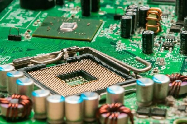 How PCBWay take care of Electronic component Sourcing of Your PCB for you.