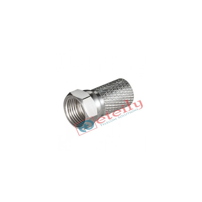 F Connector Suppliers,manufacturer of RF Connectors