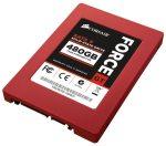 SSD_FGT3_angle_480GB