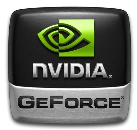 GeForce_GT_430