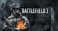 22264_01_battlefield_3_upcoming_update_includes_sniper_aiming_fixes_support_class_options_and_much_more
