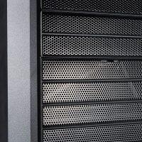 Lancool_PC-K56N_Front_Close-up_HiRes