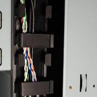 Lancool_PC-K56N_Line_Inside_HiRes