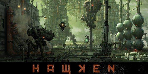 Hawken_Desktop-600x300