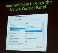 nvidia_new_technologies_txaa_03