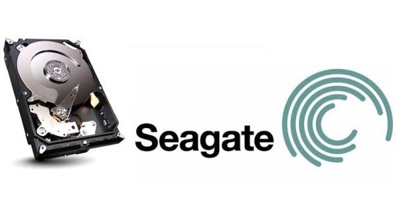 seagate_11