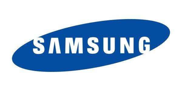 Samsung-Logo-600x300 (1)