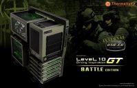 level_10_gt_battle_edtion_01