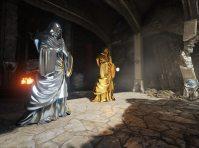 ff_unreal4_statue