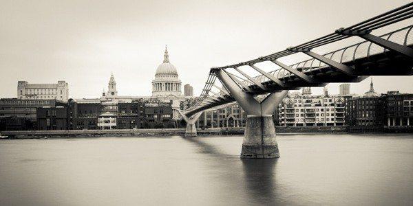 London-600x300 (1)