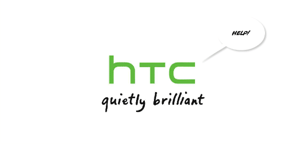 HTC_bankruptcy