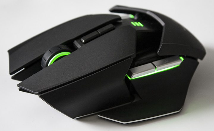 razer-ouroboros-mouse-lights1