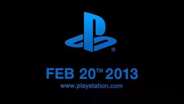PS-Future-Feb-20