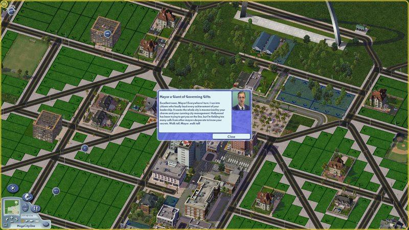 SimCity 4 2013-03-16 22-35-45-71