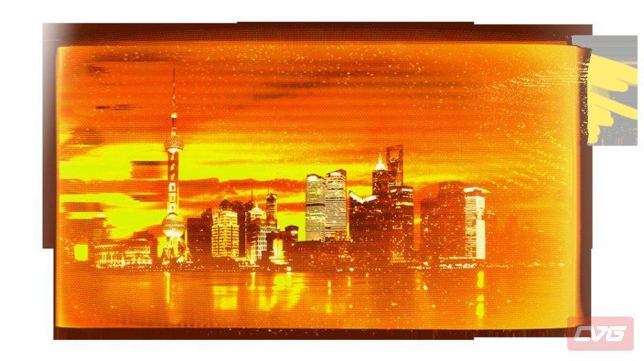battlefield_4_artwork_shanghai