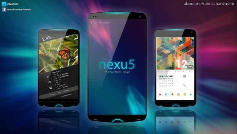 google-nexus-5-concept-1