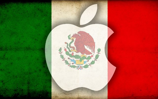 mexico-apple