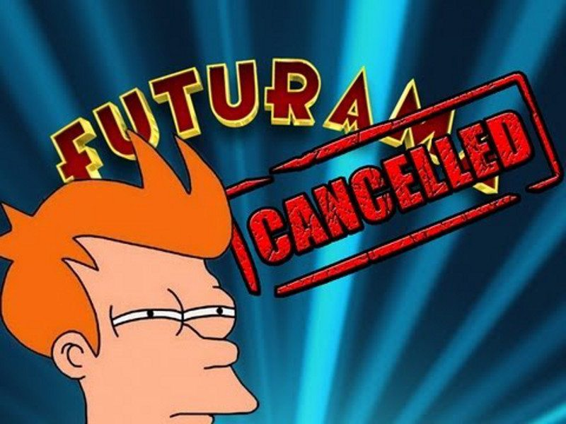 Futurama-Canceled.jpg