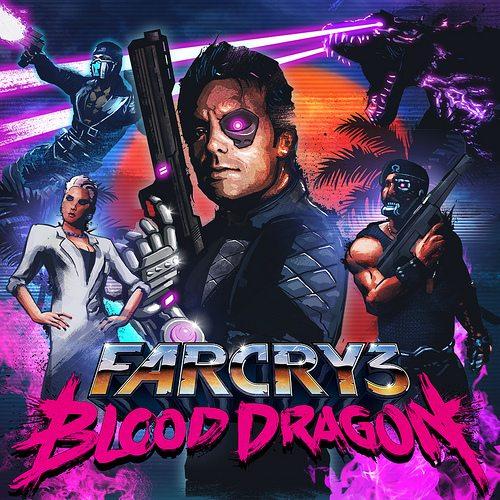 far_cry_3_blood_dragon