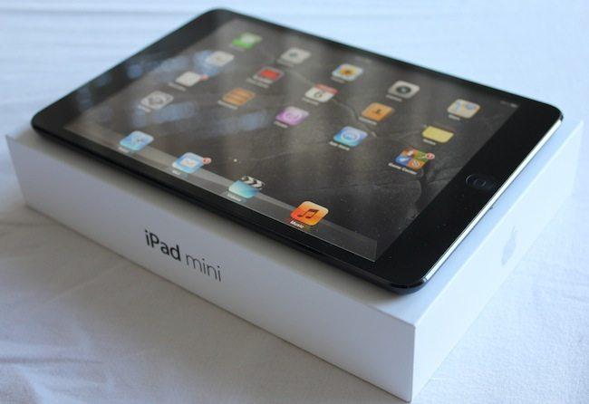 iPadmini.110512.011_courtesy_appleinsider