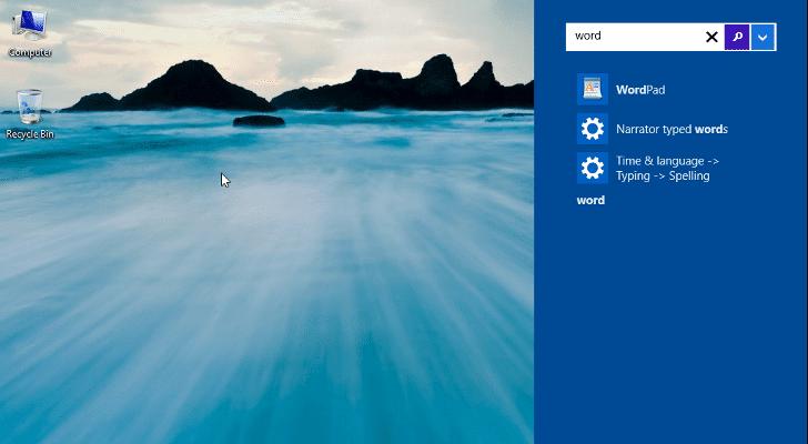 windows_8_1_search_from_desktop