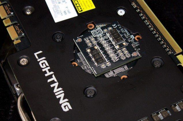 MSI_GTX770_Lightning_5