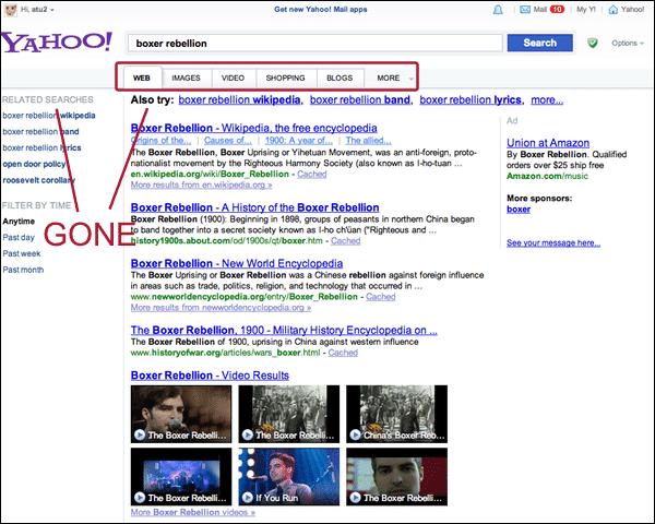 Yahoo-current