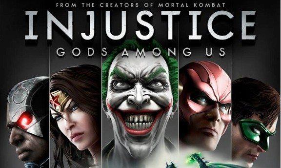 injusticegodsamongusmain-1349895506