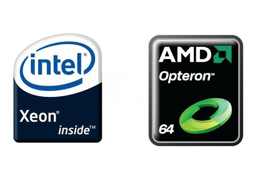 intel_amd_server_market